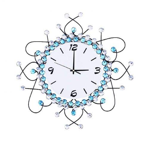 Horloge murale moderne originale