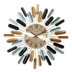 Horloge murale originale design