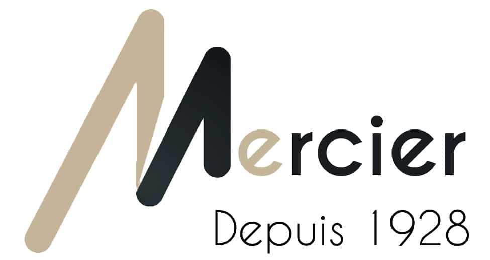 Horlogerie Mercier