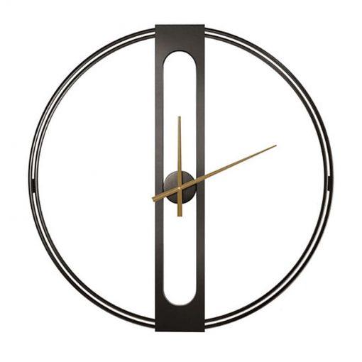 Horloge murale contemporaine design
