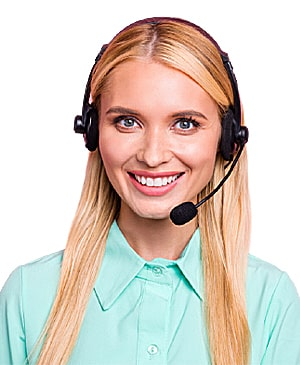 service client justine